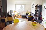 Appartement Saint Herblain 4 pièce(s) 71 m2 2/8