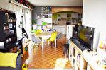 Appartement Saint Herblain 4 pièce(s) 71 m2 3/8