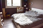 Appartement Saint Herblain 4 pièce(s) 71 m2 4/8
