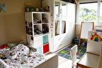 Appartement Saint Herblain 4 pièce(s) 71 m2 5/8