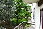 Appartement Saint Herblain 4 pièce(s) 71 m2 8/8