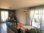 Maison plain pied 4 chambres Divatte Sur Loire 6 pièce(s) 3/5