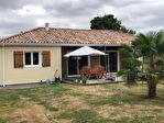 Maison PLAIN PIED Oudon. 10 minutes d'ANCENIS 2/14