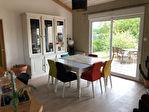 Maison PLAIN PIED Oudon. 10 minutes d'ANCENIS 3/14
