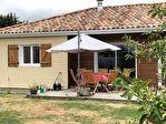 Maison PLAIN PIED Oudon. 10 minutes d'ANCENIS 14/14