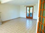 Maison Carquefou en hameau- La Salle 125 m2 5/6