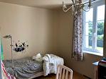 Maison de caractère de 195 m² - terrain de 3040 m² - St-Herblon 5/12