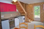 Maison de caractère de 195 m² - terrain de 3040 m² - St-Herblon 6/12