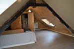 Maison de caractère de 195 m² - terrain de 3040 m² - St-Herblon 8/12
