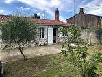 Maison plain pied  Divatte Sur Loire 5 pièce(s) 2/9