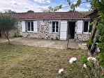 Maison plain pied  Divatte Sur Loire 5 pièce(s) 3/9