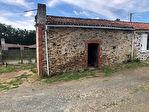 Maison plain pied  Divatte Sur Loire 5 pièce(s) 5/9