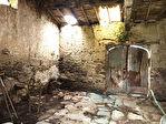 Maison plain pied  Divatte Sur Loire 5 pièce(s) 9/9