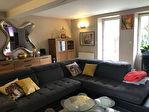 Maison LIGNE, 103 m² au sol,  proche centre 1/14