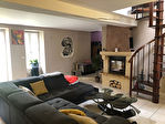 Maison LIGNE, 103 m² au sol,  proche centre 4/14