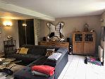 Maison LIGNE, 103 m² au sol,  proche centre 6/14