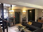 Maison LIGNE, 103 m² au sol,  proche centre 7/14