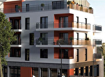 RESIDENCE L'AMIRAL - T3 - A302 - PINEL 2/3