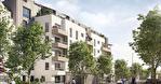Appartement T3 avec jardin - Nantes - 92 Procé - Pinel 1/2