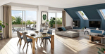 residence ELOGE - SAUTRON - T3 + PARKING 2/2