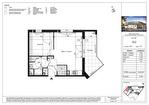 residence ELOGE - SAUTRON 3/3