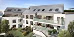 residence ELOGE - SAUTRON - T4 + PARKING 1/3