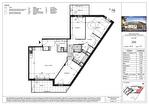 residence ELOGE - SAUTRON - T4 + PARKING 3/3