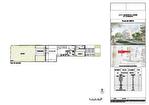 NUANCES DE L'ERDRE - NANTES - BORDS DE L'ERDRE - PINEL - MAISON T4 3/4