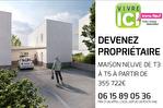 CARQUEFOU - LE MOULIN DE CLOUET - 2/3