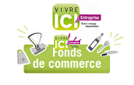 FONDS DE COMMERCE BAR BRASSERIE RESTAURANT LICENCE IV AXE PASSANT NANTES 2/3