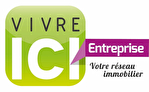 LOCAL COMMERCIAL ANCENIS A VENDRE INVESTISSEMENT 1/4