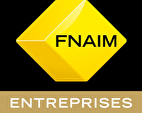 LOCAL COMMERCIAL NEUF A VENDRE  NANTES 4/4
