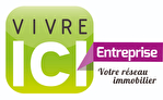 LOCAL COMMERCIAL NEUF  A VENDRE NANTES 1/4