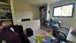 Maison BBC Orvault Bourg 156.38 m2 4/9