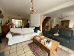 Maison Saint Herblain 5 pièce(s) 151.33 m2 1/6