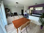 Appartement Bourg d'Orvault 3 pièce(s) 64 m2 1/4
