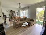Appartement Bourg d'Orvault 3 pièce(s) 64 m2 2/4