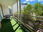 Appartement Bourg d'Orvault 3 pièce(s) 64 m2 4/4