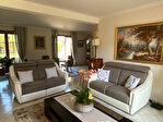 Maison Orvault 6 pièce(s) 136.61 m2 2/6