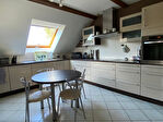Maison Orvault 6 pièce(s) 136.61 m2 3/6