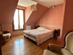 Maison Orvault 6 pièce(s) 136.61 m2 4/6