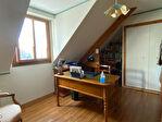 Maison Orvault 6 pièce(s) 136.61 m2 5/6