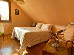 Maison Orvault 6 pièce(s) 136.61 m2 6/6