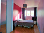 Appartement Orvault (s) 3 Chambres 5/7