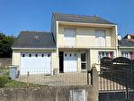 Maison Bourg de sainte luce sur Loire - 96M² 1/8
