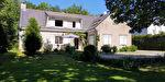 Maison individuelle SAUTRON - 7 pièce(s) - 180 m2 1/7