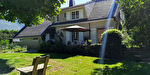Maison individuelle SAUTRON - 7 pièce(s) - 180 m2 6/7