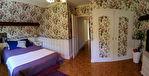 Maison individuelle SAUTRON - 7 pièce(s) - 180 m2 10/15