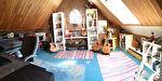 Maison individuelle SAUTRON - 7 pièce(s) - 180 m2 13/15