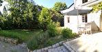 Maison individuelle SAUTRON - 7 pièce(s) - 180 m2 14/15